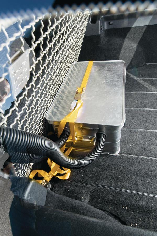 transport von gasflaschen ergo. Black Bedroom Furniture Sets. Home Design Ideas